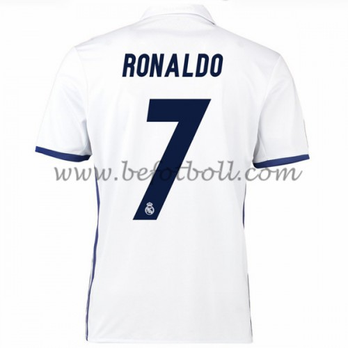 http://www.befotboll.com/image/cache/201617%20Ronaldo%207%20Short%20Sleeve%20Home%20Team%20Uniform%20Real%20Madrid-500x500.jpg
